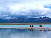 Top 10 Destinations in China for Honeymooners