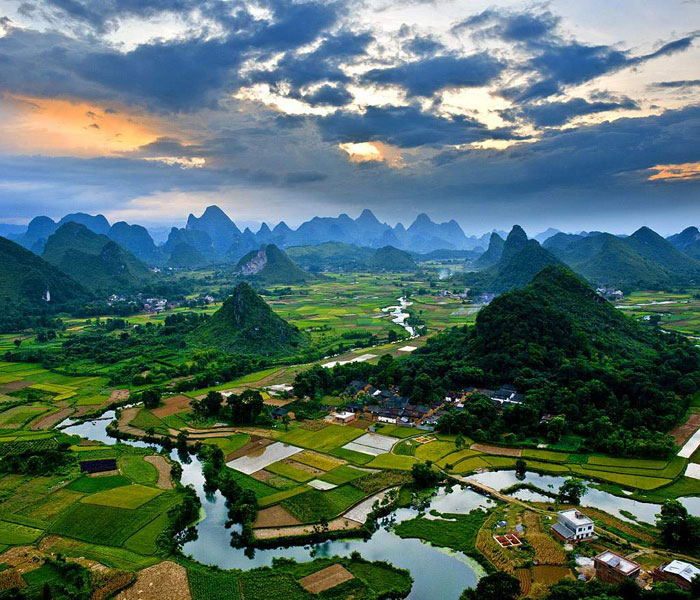 Image Result For Top Ten Tourist Attractions