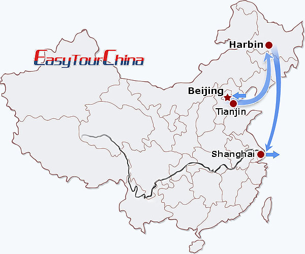 10 day china xmas new year break holiday to beijing tianjian 10 day china xmas new year break gumiabroncs Image collections