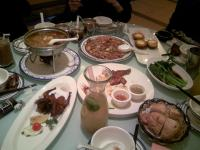 Weifang Food & Restaurant