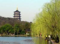 6-day East China Easter Tour