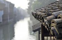 Wuzhen Impression