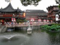 11-day China Premier Tour for Mature Tourists