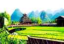 11_day_China_Highlights_Tour