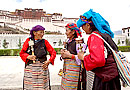 13_day_China_Tibet_Tour