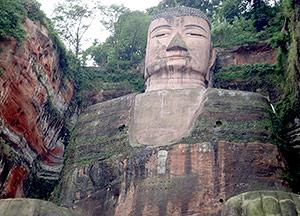 19-day Buddhist Pilgrimage Tour to China